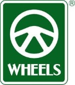 Wheels Electronics Mamufacturing Sdn Bhd
