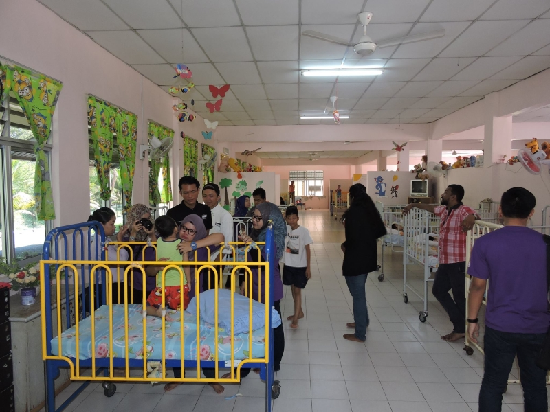 Bodycourt