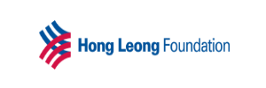 Hong Leong Foundation