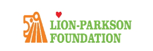 Lion-Parkson Foundation