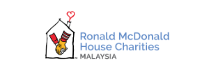 Ronald McDonald Children's Charities Fund of Malaysia